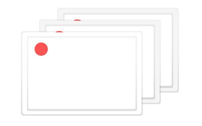 6 conseils SEO pour optimiser les images