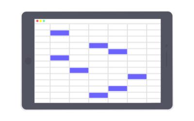 12 astuces GoogleSheet & SEO