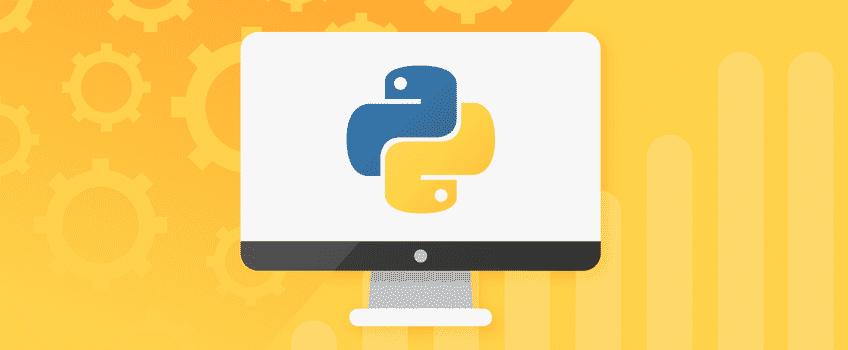 python dataframe manipulation