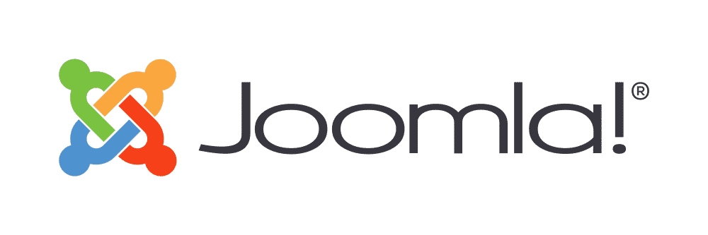securite joomla