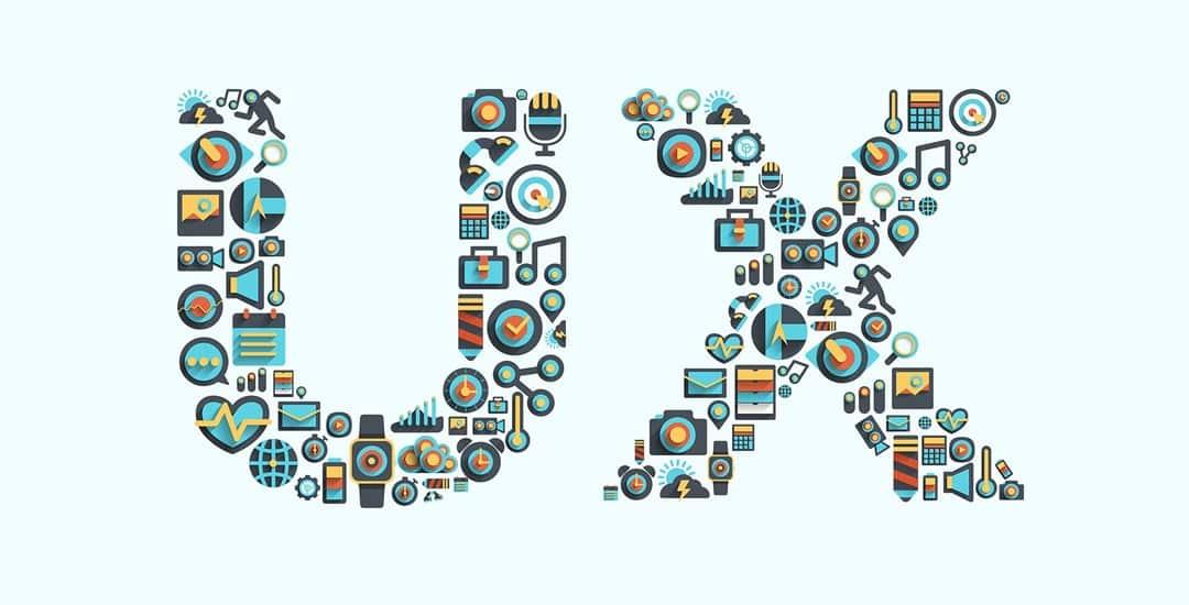 10 principes UX à connaître