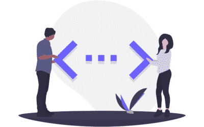 Comment pousser Google à crawler vos sitemaps ?