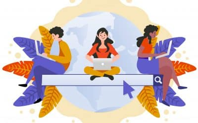 SEO: Comment éviter la cannibalisation de vos mots-clés?